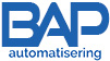 BAP Automatisering  Uden Oost Brabant